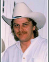 "Photo of Todd William ""Red Ryder"" Maloy"