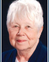 Photo of Judith A. Kingsbury