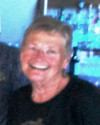 "Photo of Patricia ""Pat"" Nelsen"