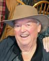 Photo of Elroy V. Bessler
