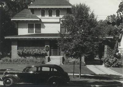 4th Street1