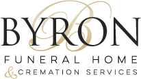 Byron Funeral Home